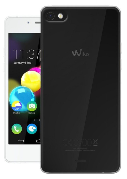 Le-migliori-5-cover-e-custodie-per-il-Wiko-Highway-Pure-4G-su-Amazon-1