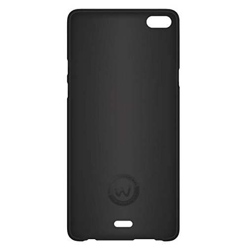 Le-migliori-5-cover-e-custodie-per-il-Wiko-Highway-Pure-4G-su-Amazon-3