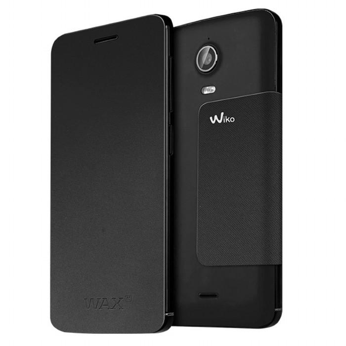 Le-migliori-5-cover-e-custodie-per-il-Wiko-Wax-su-Amazon-5