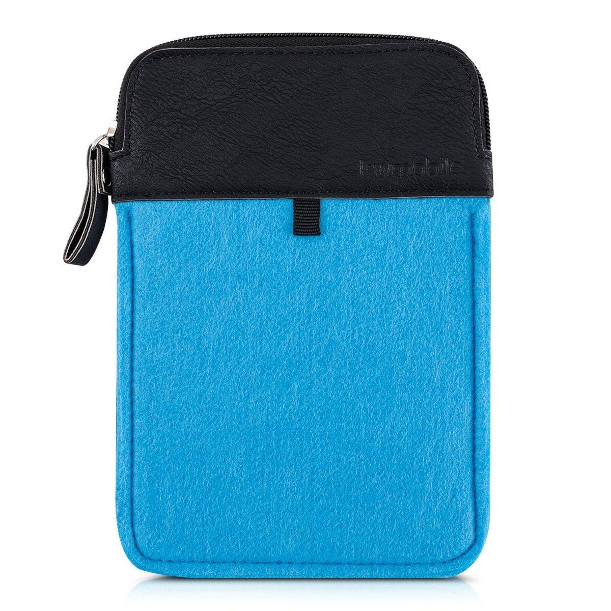 Le-migliori-5-cover-e-custodie-per-l'Asus-FonePad-7-FE170CG-su-Amazon-4