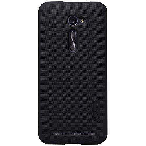 Le-migliori-5-cover-e-custodie-per-l'Asus-ZenFone-2-ZE500CL-su-Amazon-1