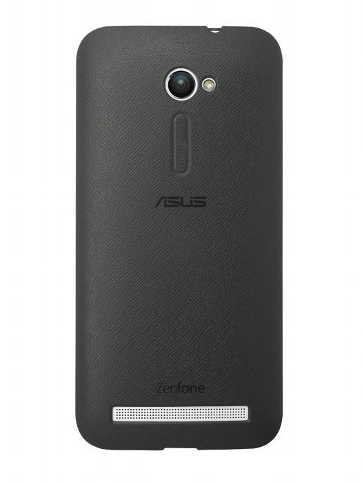 Le-migliori-5-cover-e-custodie-per-l'Asus-ZenFone-2-ZE500CL-su-Amazon-3