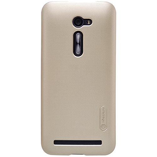 Le-migliori-5-cover-e-custodie-per-l'Asus-ZenFone-2-ZE500CL-su-Amazon-4