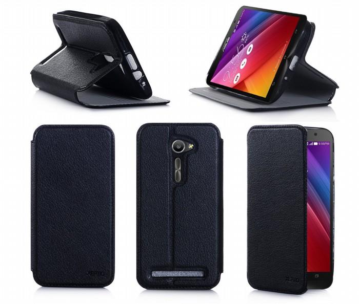 Le-migliori-5-cover-e-custodie-per-l'Asus-ZenFone-2-ZE500CL-su-Amazon-5