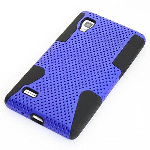 Le-migliori-5-cover-e-custodie-per-l'LG-Optimus-L9-su-Amazon-1