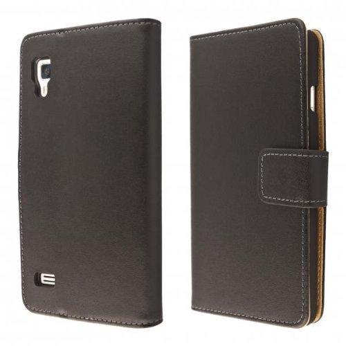 Le-migliori-5-cover-e-custodie-per-l'LG-Optimus-L9-su-Amazon-2