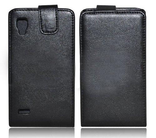 Le-migliori-5-cover-e-custodie-per-l'LG-Optimus-L9-su-Amazon-4
