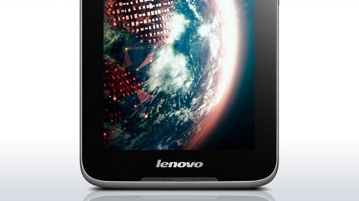 Lenovo-IdeaTab-A1000-migliori-prezzi,-specifiche-tecniche-e-caratteristiche-2