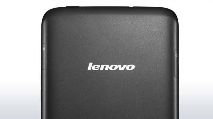 Lenovo-IdeaTab-A1000-migliori-prezzi,-specifiche-tecniche-e-caratteristiche-3