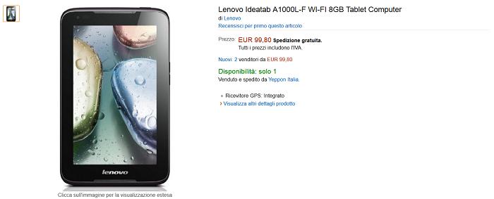 Lenovo-IdeaTab-A1000-migliori-prezzi,-specifiche-tecniche-e-caratteristiche-4