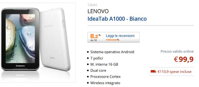 Lenovo-IdeaTab-A1000-migliori-prezzi,-specifiche-tecniche-e-caratteristiche-5