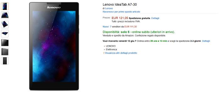 Lenovo-IdeaTab-A7-30-migliori-prezzi,-caratteristiche-e-specifiche-tecniche-4