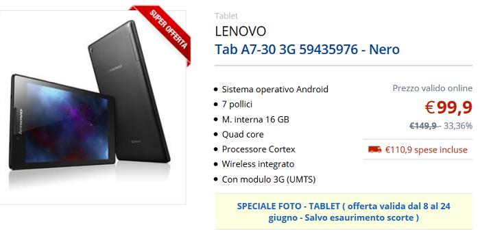 Lenovo-IdeaTab-A7-30-migliori-prezzi,-caratteristiche-e-specifiche-tecniche-5