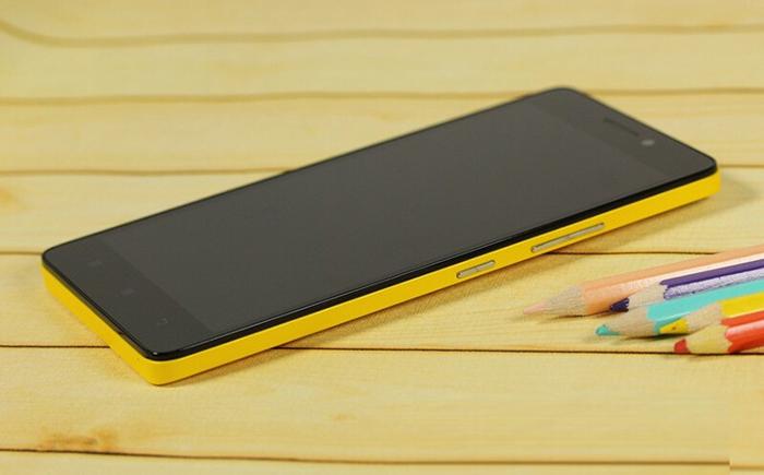 Meizu-M2-Note-vs-Lenovo-Lemon-K3-Note differenze-e-specifiche-tecniche-a-confronto-3