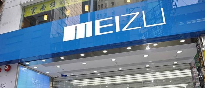 Nuovi render Meizu MX5