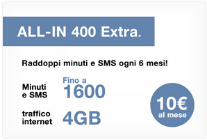 Offerta-Tre-All-IN-400-Extra-Giugno-2015-800-minuti,-800-SMS,-4-GB-di-Internet-in-4G-1