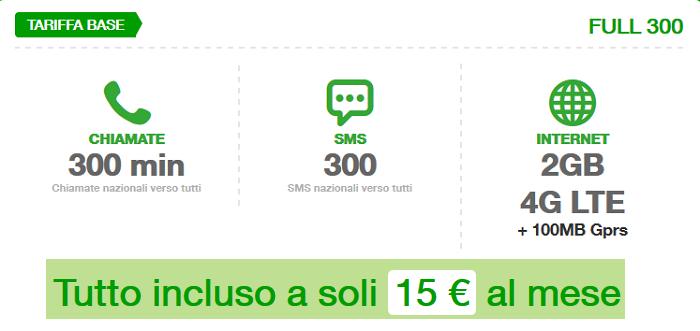 Offerta-Tre-Full-300-Abbonamento-Giugno-2015-300-minuti-ed-SMS,-2-GB-di-Internet-in-LTE-3