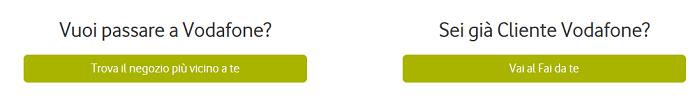 Offerta-Vodafone-Flexi-Start-Giugno-2015-400-minuti,-100-SMS,-100-MB-di-Internet-4