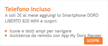 Offerta-Wind-All-Inclusive-Senior-Giugno-2015-minuti-illimitati,-200-minuti-ed-SMS,-500-MB-di-Internet-5