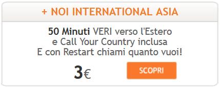 Offerta-Wind-Noi-International-Asia-Giugno-2015-50-minuti-verso-l'Estero-1