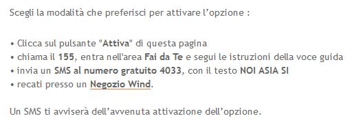 Offerta-Wind-Noi-International-Asia-Giugno-2015-50-minuti-verso-l'Estero-3
