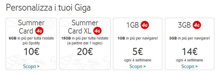 Opzione-Vodafone-Flexi-Maxi-Giugno-2015-1000-minuti,-400-SMS,-100-MB-di-Internet-in-LTE-3