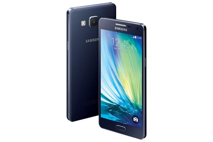 Samsung-Galaxy-A5-ecco-le-proposte-di-Postemobile-per-lo-smartphone-premium-1