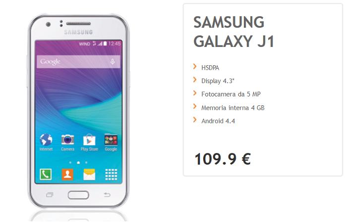 Samsung-Galaxy-J1-il-low-end-compatto-dell'azienda-anche-con-Tim-e-Wind-4