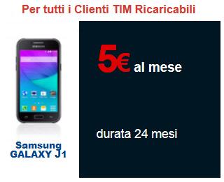 Samsung-Galaxy-J1-il-low-end-compatto-dell'azienda-anche-con-Tim-e-Wind-6