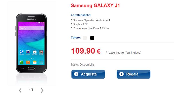 Samsung-Galaxy-J1-il-low-end-compatto-dell'azienda-anche-con-Tim-e-Wind-7