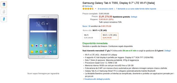Samsung-Galaxy-Tab-A-9.7-Wi-Fi-+-LTE-migliori-prezzi,-caratteristiche-e-specifiche-tecniche-5