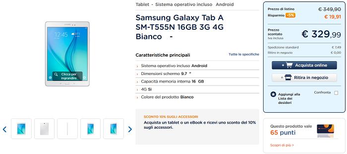 Samsung-Galaxy-Tab-A-9.7-Wi-Fi-+-LTE-migliori-prezzi,-caratteristiche-e-specifiche-tecniche-6