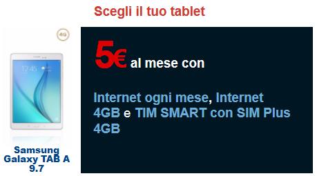 Samsung-Galaxy-Tab-A-9.7-l'ultimo-tablet-dell'azienda-anche-con-Fastweb,-Tim-e-Postemobile-4
