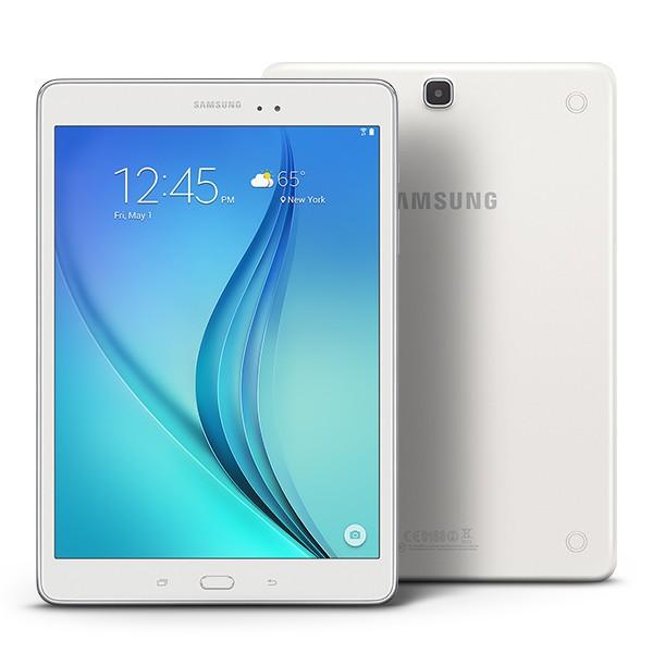 Samsung-Galaxy-Tab-A-specifiche-tecniche,-offerte-operatore-Vodafone-e-caratteristiche-1