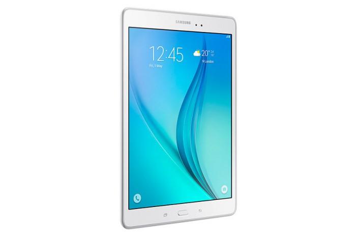 Samsung-Galaxy-Tab-A-specifiche-tecniche,-offerte-operatore-Vodafone-e-caratteristiche-2