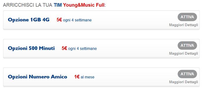 Tariffa-Tim-Young&Music-Full-Giugno-2015-500-minuti,-3-GB-di-Internet,-1000-SMS-6