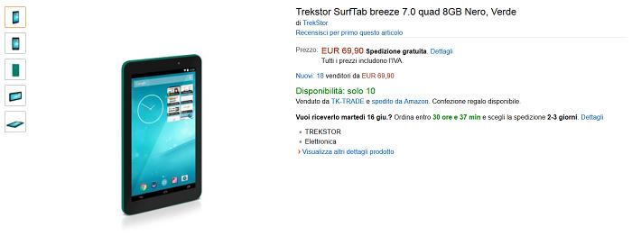 TrekStor-SurfTab-Breeze-7.0-Quad-caratteristiche,-migliori-prezzi-e-specifiche-tecniche-5