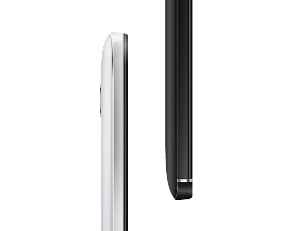 Wiko-Wax-migliori-prezzi,-specifiche-tecniche-e-caratteristiche-3