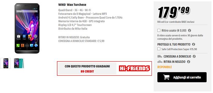 Wiko-Wax-migliori-prezzi,-specifiche-tecniche-e-caratteristiche-6