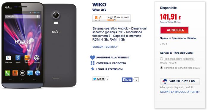 Wiko-Wax-migliori-prezzi,-specifiche-tecniche-e-caratteristiche-7