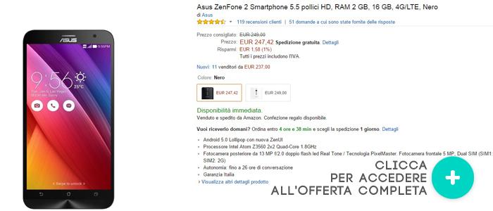 asus-zenfone-2-migliori-offerte-amazon-18062015