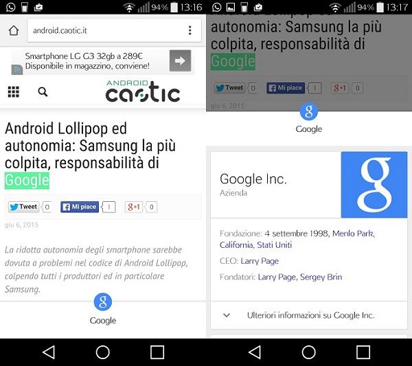 google-chrome-now-on-tap-screen (1)
