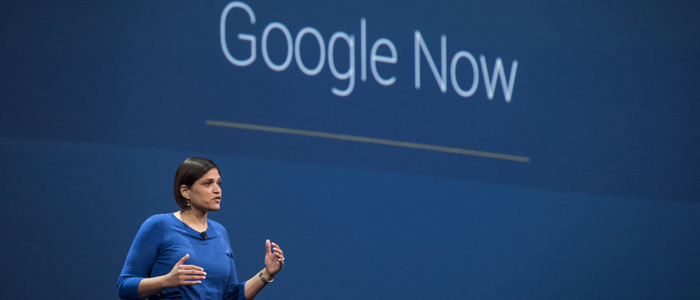 google-now-streaming-app