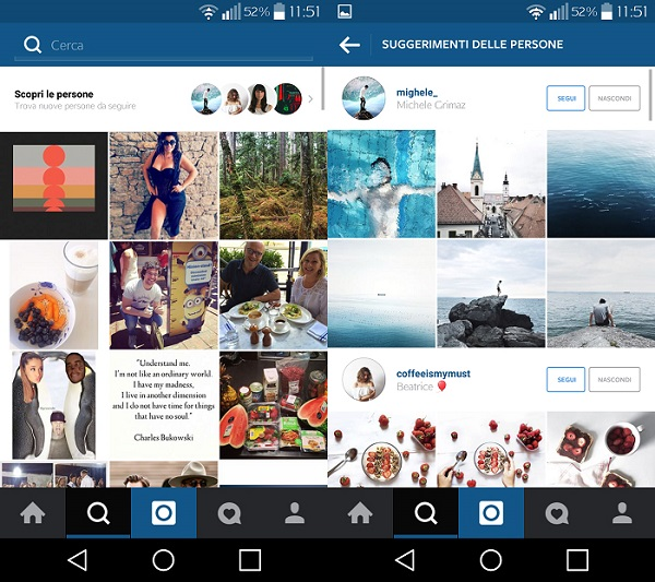 instagram-android-7.0