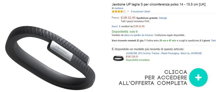 jawbone-up-S-migliori-offerte-amazon-18062015