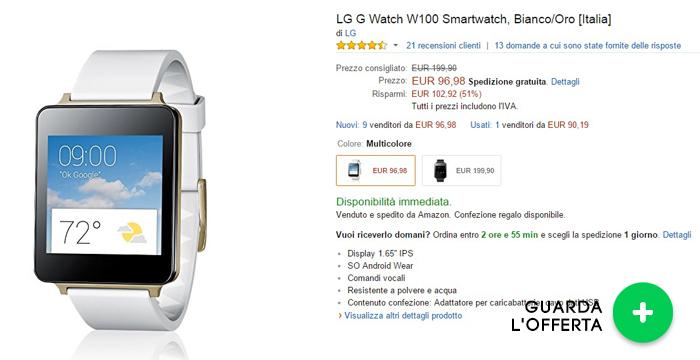 lg-g-watch-migliori-offerte-amazon-08062015