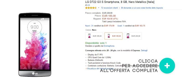 lg-g3-s-migliori-offerte-amazon-18062015