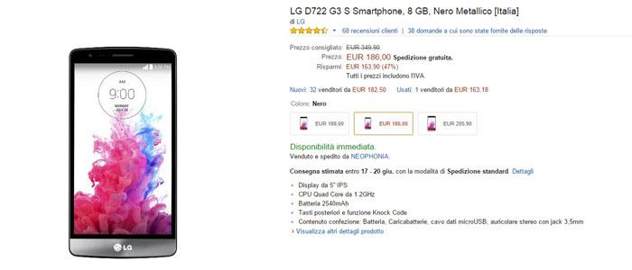 lg-g3-s-offerte-amazon-12062015