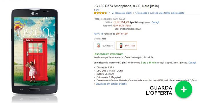 lg-l80-migliori-offerte-amazon-01062015