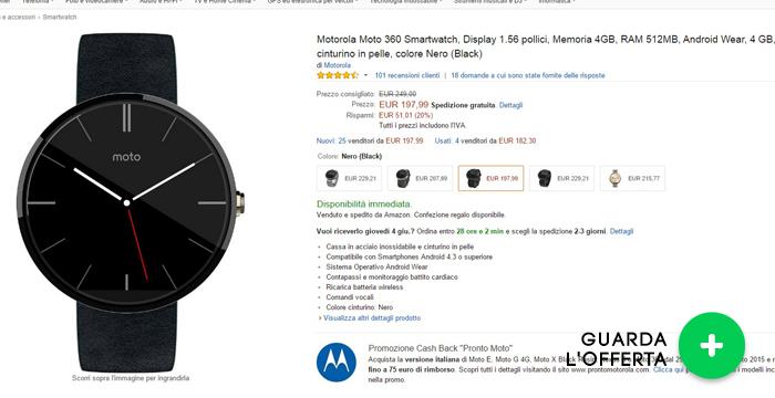 motorola-moto-360-migliori-offerte-amazon-01062015